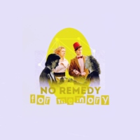 No remedy for memory (A River/Doctor fanmix)