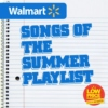 Songs of the Summer Playlist