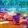 best remixes of summer 2013