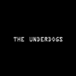 The Underdogs (Soundtrack to the Unfinished Best Seller)