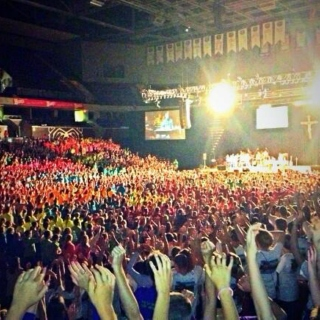 Steuby 2013