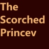 The Scorched Princev