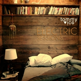 Electric Sessions Vol. 10
