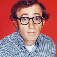 An Ode to Woody Allen