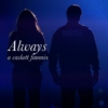 Always. [a caskett fanmix]