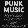 the last pop-punk playlist you'll ever need