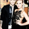 Zerrie's Engaged :):