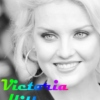 Character Playlist: Victoria Hill