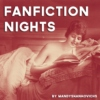 Fanfiction Nights