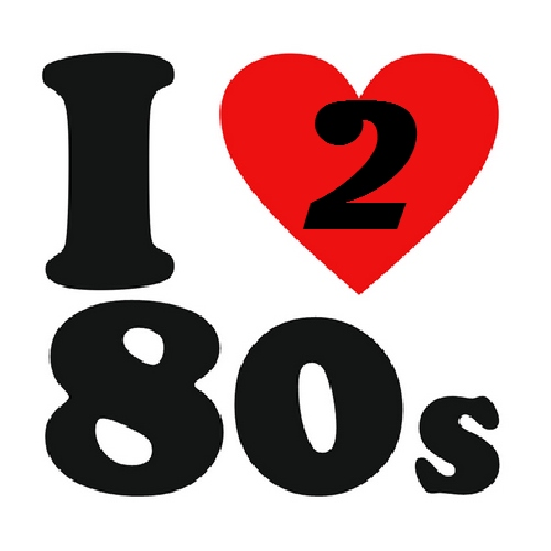 Ultimate Remember the 80's 2