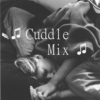 Cuddle Mix