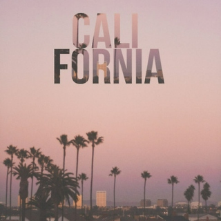 californ-i-a