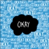 You're Okay, I'm Okay.
