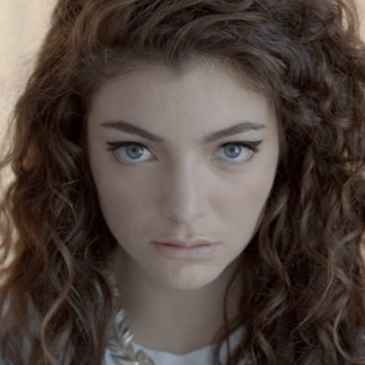 Oh Lorde