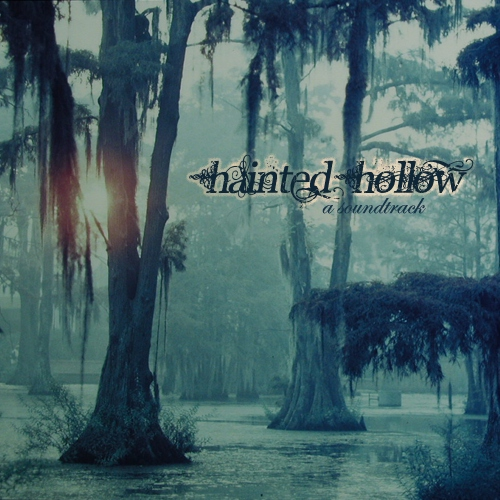 Hainted Hollow