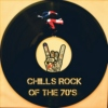 Chills Rock of the 70's