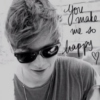 ♡Luke Hemmings♡