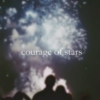 courage of stars