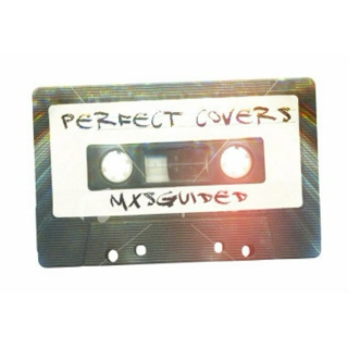 Perfect Covers