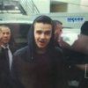 real_liam_payne in the ass