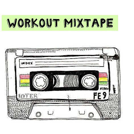 One More! (Workout Mix)