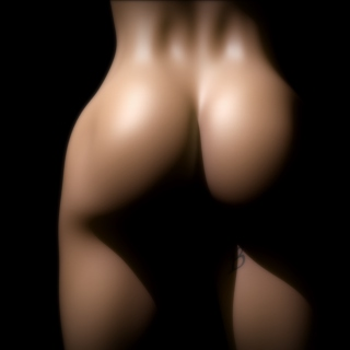 songs about booty
