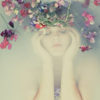 Ophelia's Dream: An Ode to Drowning
