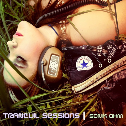 Tranquil Sessions