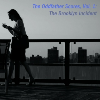 The Oddfather Scores: The Brooklyn Incident