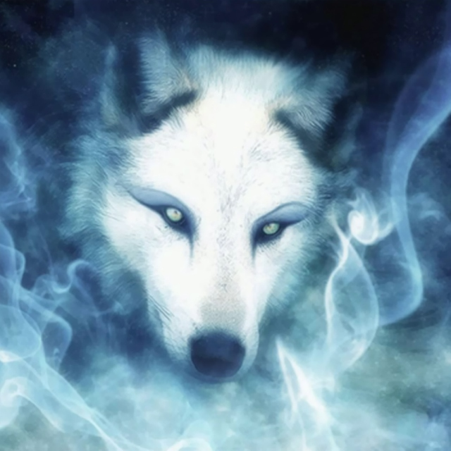Howls and Ghosts