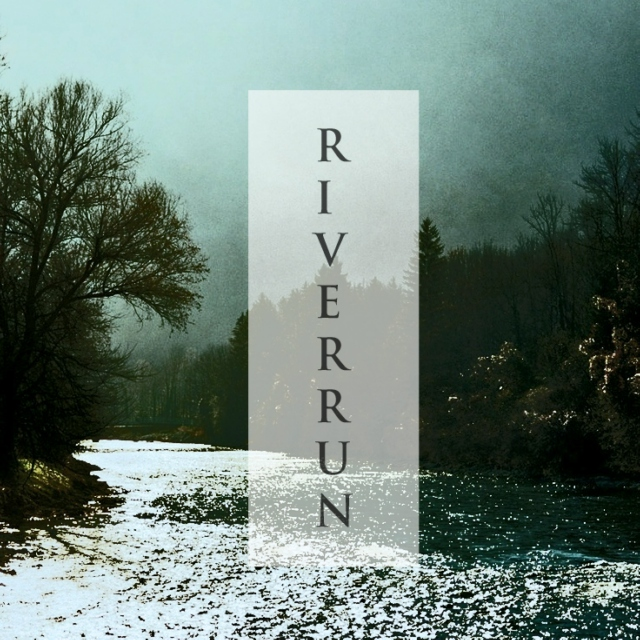 Waters of Riverrun Part II