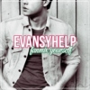 fanmix yourself // evansy