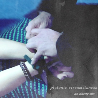 platonic circumstances
