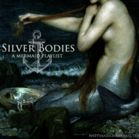 Silver Bodies