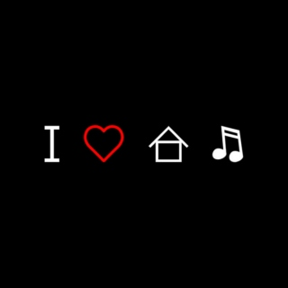 HOUSE MUSIC PART 2
