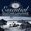Essential Guitar Lounge