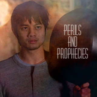 Perils and Prophecies