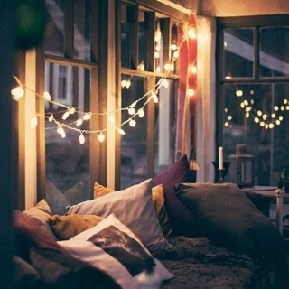 Songs to Listen to at Night