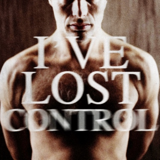 I've Lost Control