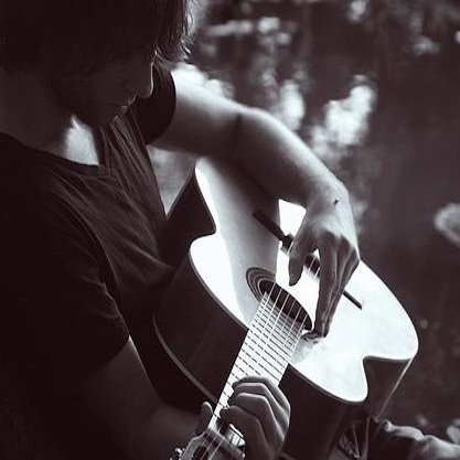 Acoustic Alternative Angst (AAA)
