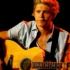 songs niall would play for you