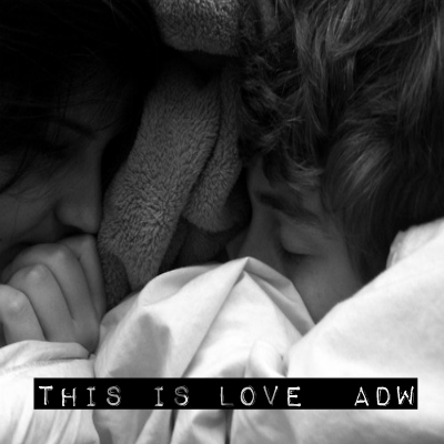 This Is Love