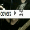 favourite covers