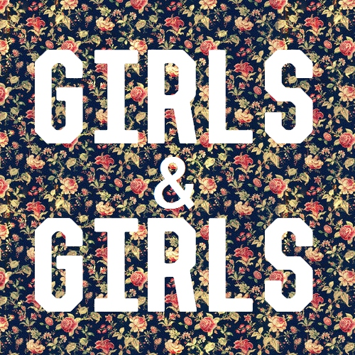 By Girls, About Girls