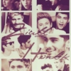 ♡ zayn horan and niall malik ♡