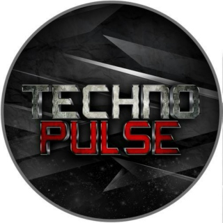 Technopulse