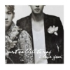 i don't want to lose you now; a just called fanmix