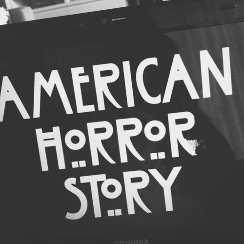 ahs // i love you, but i can't be with you