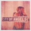 L.A is the city of angels