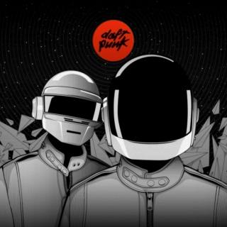 Daft Touch 2.0